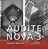 auditenova3200